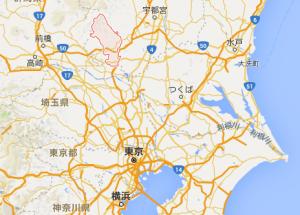 sano_city