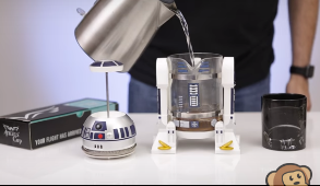 r2d2 coffee maker2