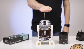 r2d2 coffee maker4