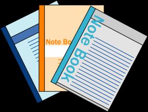 notebook04