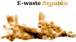AJ E-wast republic1