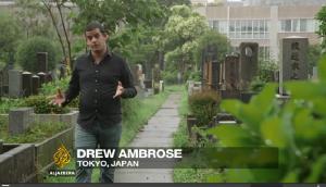AJ Japan funeral Industry-1