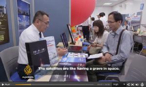 AJ Japan funeral Industry-2