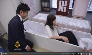 AJ Japan funeral Industry-3