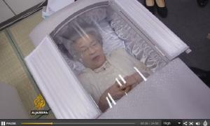 AJ Japan funeral Industry-4