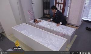 AJ Japan funeral Industry-7