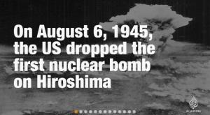 AJ Prayers Hiroshima 70years-2