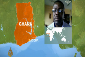 AJ E-wast republic part4-14Ghana