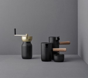 Collar-Coffee-brewer-Stelton-1