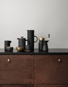 Collar-Coffee-brewer-Stelton-8-600x769