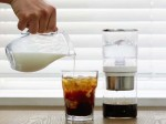 BeanPlus-The-Cold-Drip-Coffee-Brewer-01