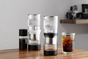 BeanPlus-The-Cold-Drip-Coffee-Brewer-03