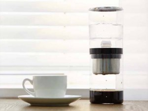 BeanPlus-The-Cold-Drip-Coffee-Brewer-05