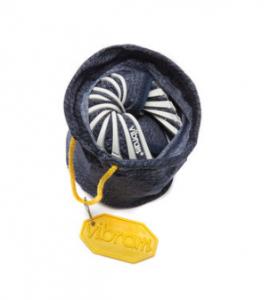 Furoshiki shoe furoshiki1