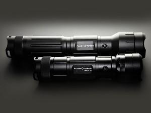 flashtorch-mini-2-600x450