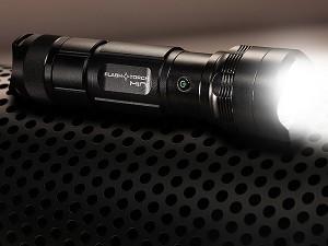 flashtorch-mini-3-600x450