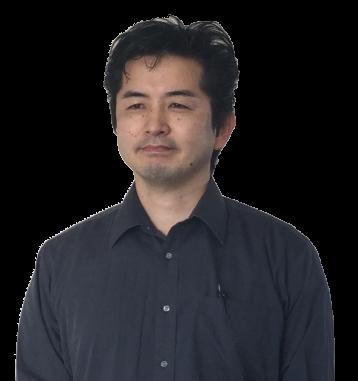 Yukio Imaizumi ー 今泉幸夫 我、唯、タルを知る