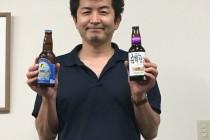 千葉の地酒に続き、千葉の地ビール詰め合わせギフトセットをはじめました