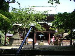 250px-jinya_ji_kimitsu