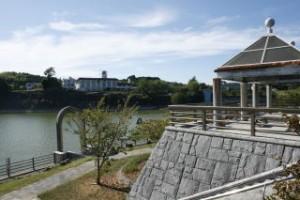 dam-kameyama-05