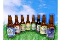 千葉の地ビールと新酒試飲商談会