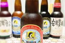 千葉の地ビールが美味しい!おすすめ地ビール紹介③