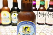 千葉の地ビールが美味しい!おすすめ地ビール紹介⑤