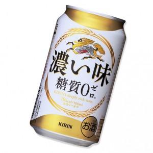 beer-calorie-matome-03