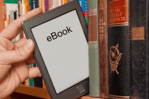 本を書きたいと思ったら電子書籍がいいという理由
