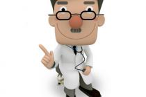 病院やクリニックこそ本を出版しよう 医師の本の出版は今求められている