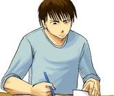 本を出版したい方へ 文章力の上達を考える