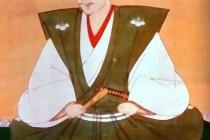 NHK 麒麟がくるで 天下布武の意味が放送されるか 信長の立志