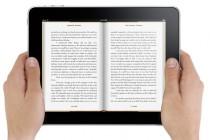 電子書籍は本の出版のチャンス オモイカネブックス