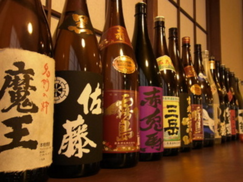 お酒の歴史 | 人生は創作|石川...