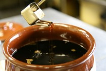 醤油の歴史 日本の食文化