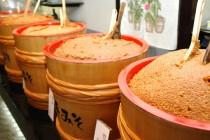 味噌の歴史 日本の文化
