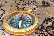 経営の羅針盤 2020年時流予測から今を見る