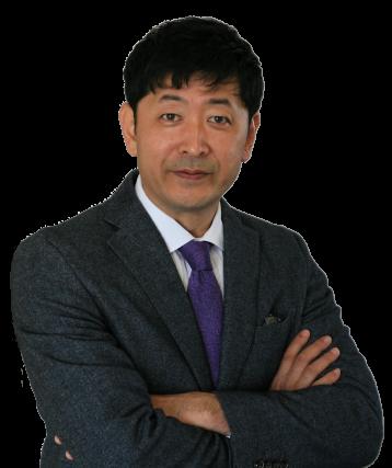 石川博信のサイト