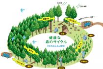 木づかい運動について
