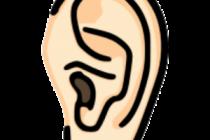 聴くを意識すると仕事幅も変わる