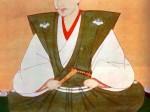 portrait-odanobunaga
