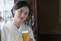 ご存知でしたか? 千葉の地ビールって美味しい!