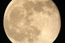 月読命 古事記ではあまり出てこないが影の力の象徴かもしれない