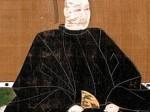 kobayakawa_takakage_beisanji_mihara