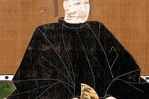 偉人の先見性 小早川隆景