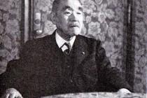 偉人の先見性⑤ 鈴木貫太郎