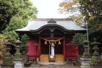 偉人の仕事術 日本の知恵の神様 オモイカネ