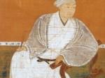 yoshitaka_kuroda