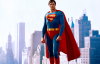 1955948_ae9a1121a1a06381-dc_comics_superman_christopher_reeve_desktop_1024x768_wallpaper1073650
