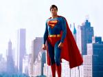 1955948_ae9a1121a1a06381-dc_comics_superman_christopher_reeve_desktop_1024x768_wallpaper1073650